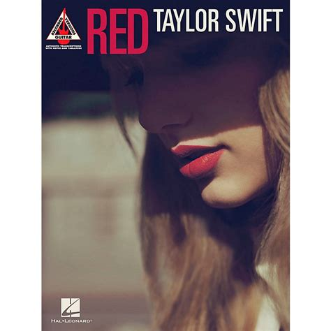 download mp3 album taylor swift red hal leonard taylor swift red guitar tablature songbook