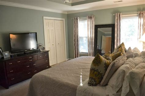 pin by miller on guest bedroom