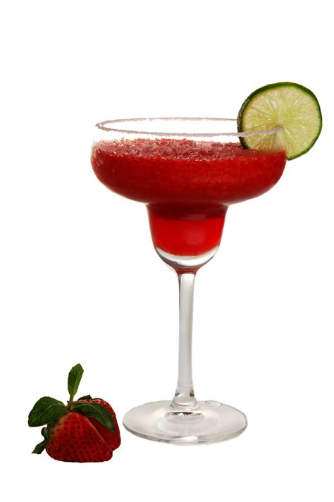 strawberry margarita strawberry margarita recipe dishmaps