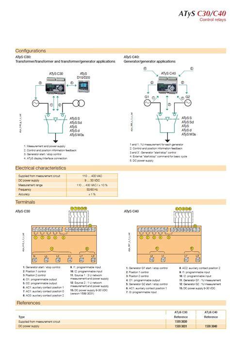 socomec atys 3s wiring diagram wiring diagrams repair