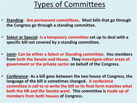 this committee is set up when the house and senate this committee is set up when the house and senate 28 images committee house of