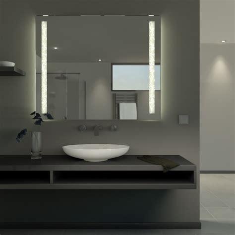 spiegel bad beleuchtet badspiegel beleuchtet kempen i 989704118
