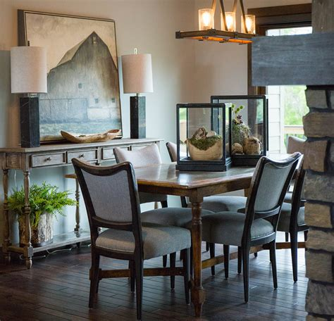 simply sioux falls sd furniture home