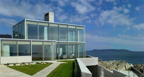 best house design in ireland house design