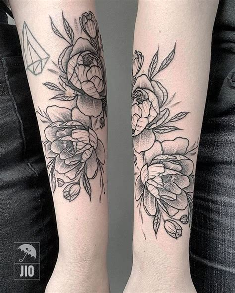black ink tattoo shop 62 best tattoos by jio astudillo images on