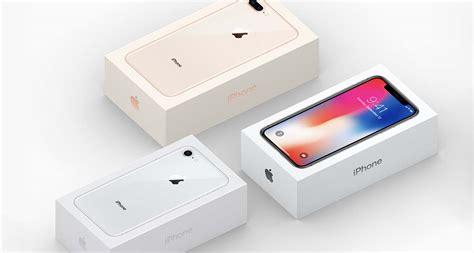 voici la bo 238 te officielle de l iphone x