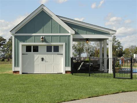 Detached Carport Plans by 40 Best Detached Garage Model For Your Wonderful House