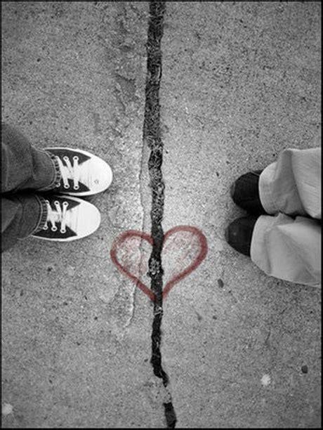 Patah Hati 8 cara jitu mengobati patah hati