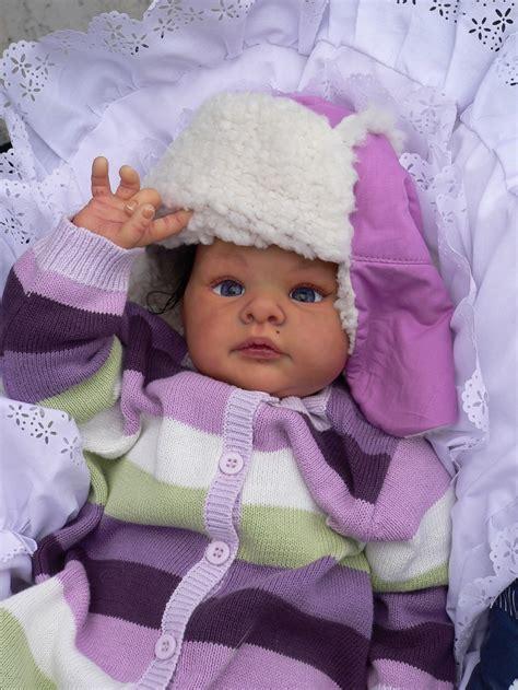 anatomically correct baby doll torsos gorgeous reborn baby doll anatomically correct torso