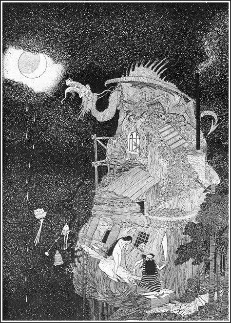 lade simes sidney sime frank t zumbachs mysterious world