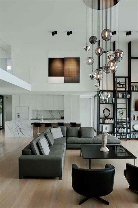 www living contemporary living room design ideas decoholic