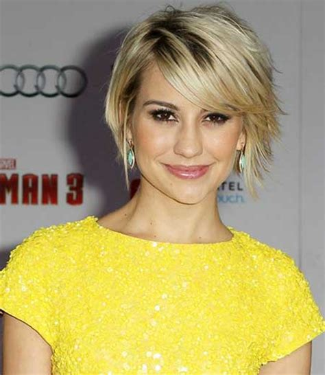 who cuts chelsea kane s hair best celebrity short cuts 2013 short hairstyles 2016