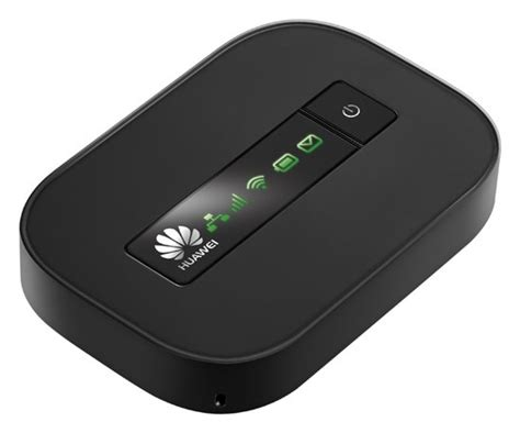 Paket Wifi Huawei huawei 華為 announced e5151 portable pocket wi fi my phone daily