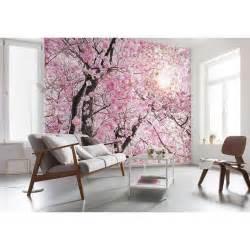 komar bloom wall mural xxl4 046 the home depot wallpops komar concrete blocks wall mural amp reviews wayfair