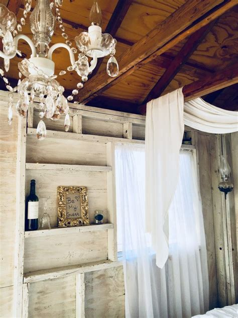 french country  shed rustic ritzy shed decor
