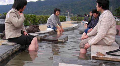 Japanese Foot Detox Spa Bath by Detox Foot Bath And Heavy Metal Toxicity