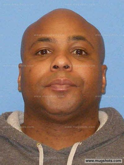 Wayne County Ny Arrest Records Michael L Kent Mugshot Michael L Kent Arrest Wayne County Ny