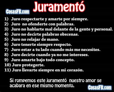 This entry was posted in imagenes de amor and tagged imagenes de amor