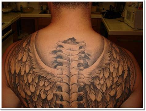 tattoo jobs phoenix 40 phoenix tattoo designs for men