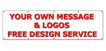 design your own logo uk householdairfresheners design your own house uk design your own home
