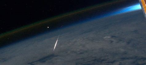 Meteor Shower Time August 12th by 2016 Perseid Meteor Shower To Peak On August 12 And 13