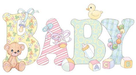 estrellas baby shower para imprimir imagenes y dibujos