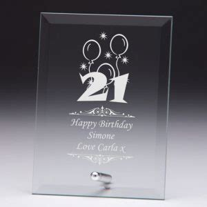 Wedding Wishes Engraving by Engrave A Gift Engraved Anniversary Gifts Engraved