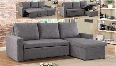 Sectional Sofas Mississauga Sectional Sofas Mississauga Modern Sectional Sofas And Corner Couches In Toronto Mississauga