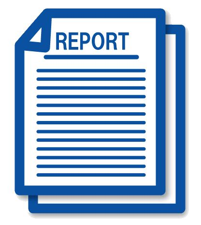 Report Photo How by Fuchs International Technology Reports
