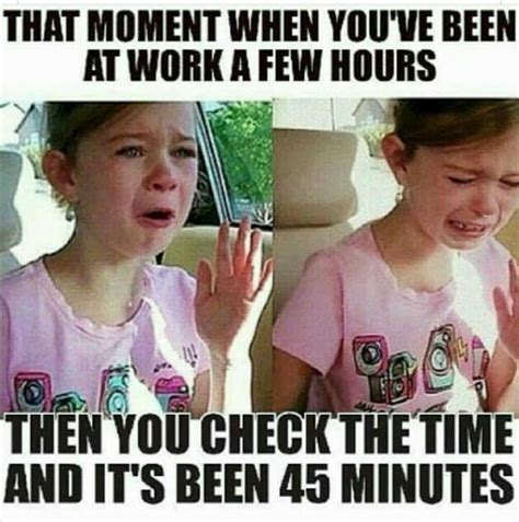 End Of Work Day Meme - best 25 funny work humor ideas on pinterest work day