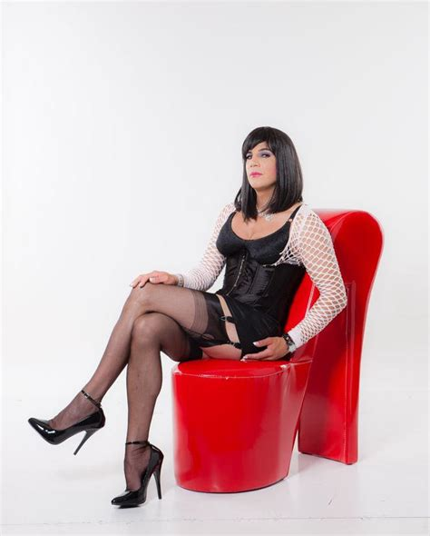 128 make a donation for more heels nylons and slutty 4 make a donation for more heels nylons and slutty