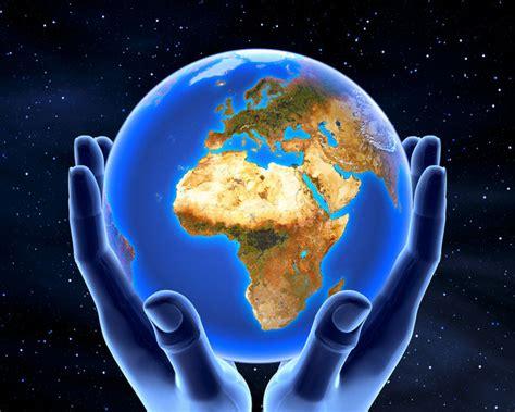 imagenes que lloran en el mundo serena mart 237 nez dai tarea urgente salvar nuestro planeta