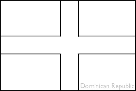 coloring pages of latin american flags dominican republic flag coloring page book covers