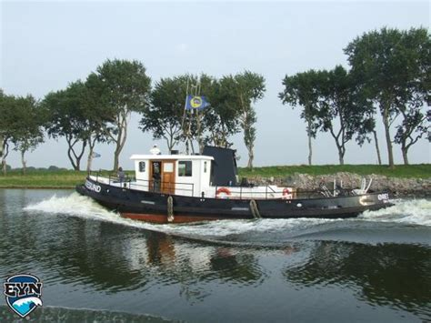 old tug boats for sale australia tug boats for sale page 5 of 14 boats