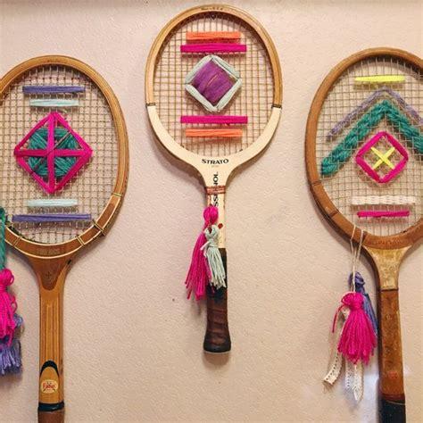 best 25 vintage tennis ideas on pinterest