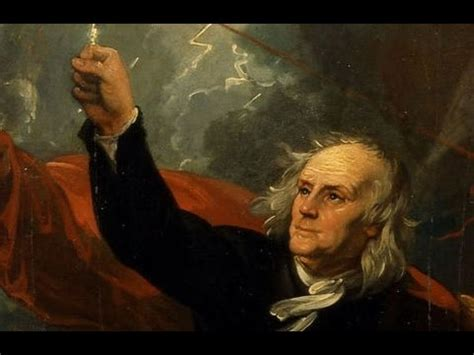 benjamin franklin biography his inventions benjamin franklin s incredible life story inventions