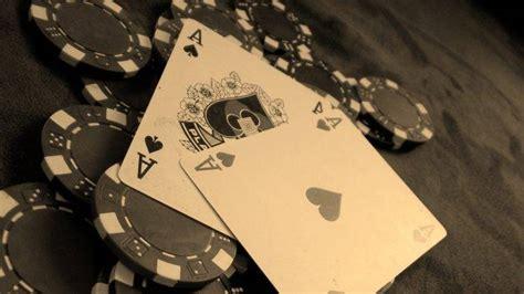 poker playing cards wallpapers hd desktop  mobile