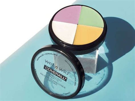 best drugstore color corrector 25 beautiful best drugstore color corrector ideas on