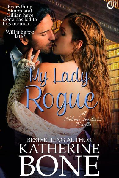 to trust a rogue of a duke books duke by day rogue by by katherine bone