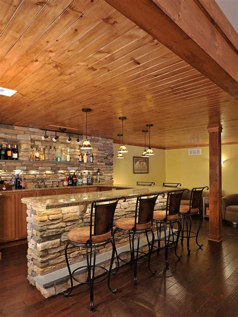 basement bar designs on basement bars home
