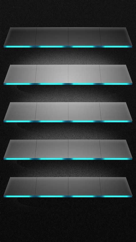 imagenes para fondo de pantalla iphone 5 wallpapers iphone 5