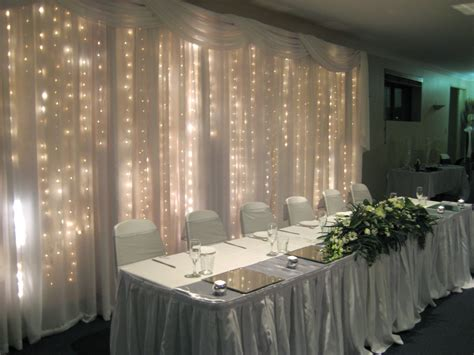 wedding backdrop hire wedding decoration hire