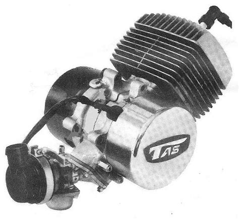 Tas Motor Parts taiwan made moped parts 171 myrons mopeds