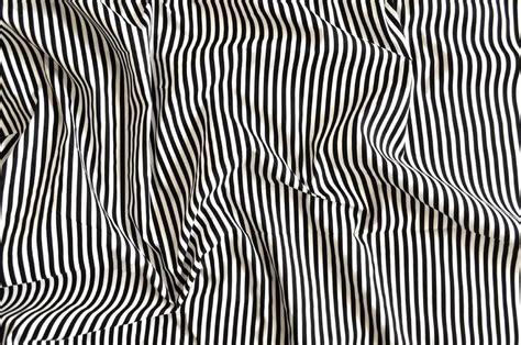bergardinen schwarz wei baumwollstoff streifen schwarz wei 223