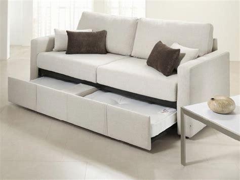 big lots sofa beds quotes - Big Lots Sofa Bed