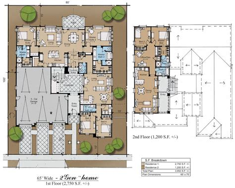 hacienda style floor plans mexican hacienda home designscedabe small hacienda house