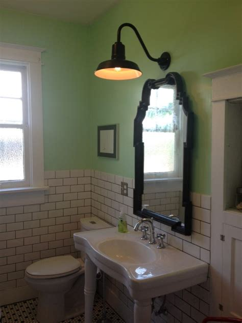 black bathroom lighting black vanity light fixtures home lighting design