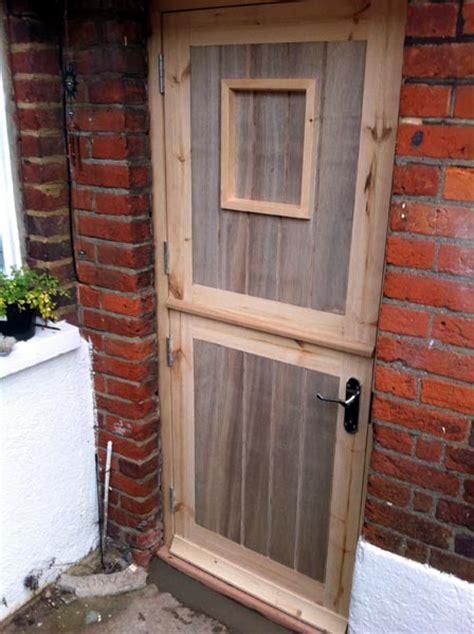 doors cork ireland doors cork doors cork interior doors cork