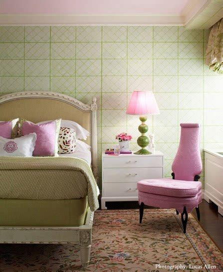 pistachio green bedroom mood boards archives panda s house 24 interior
