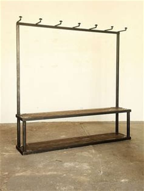 boot bench with coat rack 1000 images about h h entryway ideas on pinterest boot tray entryway and benches